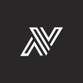 VN Rádio icon