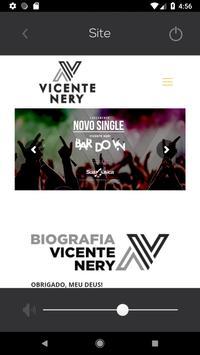 VN Rádio screenshot 1