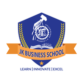 JKBS - Govind Board icon