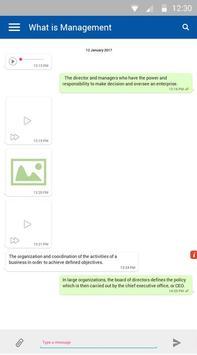 JKBS - Govind Board screenshot 2