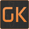 GKIndia icon
