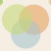 Circlum icon