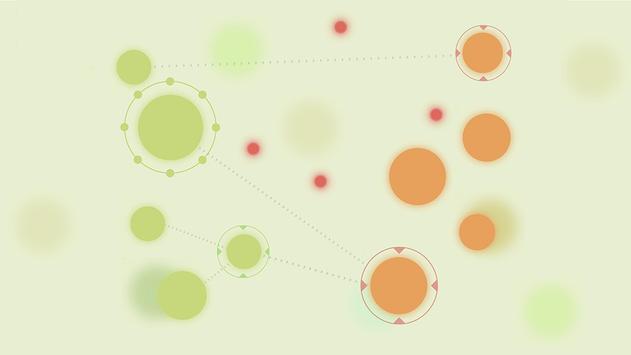 Circlum screenshot 13