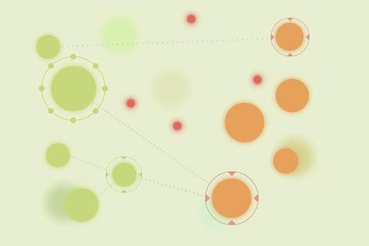 Circlum screenshot 3