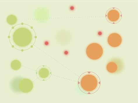 Circlum screenshot 8