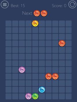 Gummy Ball screenshot 11