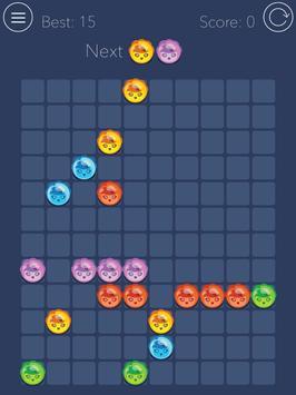 Gummy Ball screenshot 6
