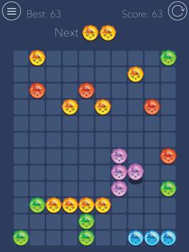 Gummy Ball screenshot 9