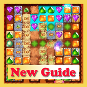 Guides Diamond Digger Saga icon