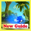 Guides Sonic Dash 2 icon