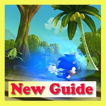 Guides Sonic Dash 2 screenshot 2