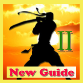 Guides Shadow Fight 2 icon