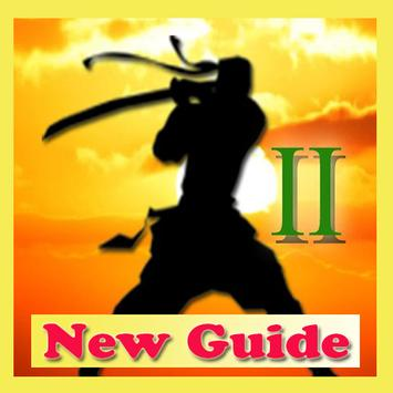 Guides Shadow Fight 2 screenshot 1