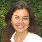 Melissa Mclean icon