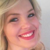 Melissa Snyder icon