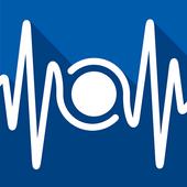 Mellanox Pulse icon