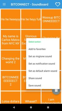 BITCONNECT screenshot 2