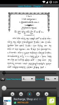 Learn sri rudram apk download free education app for android learn sri rudram apk screenshot fandeluxe