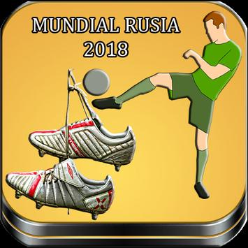 Mexico In The World Cup Russia 2018 Group And Team screenshot 3