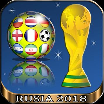 Mexico In The World Cup Russia 2018 Group And Team screenshot 6