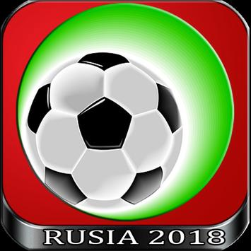 Mexico In The World Cup Russia 2018 Group And Team screenshot 7