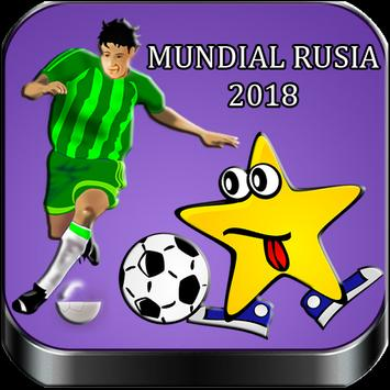 Mexico In The World Cup Russia 2018 Group And Team screenshot 8