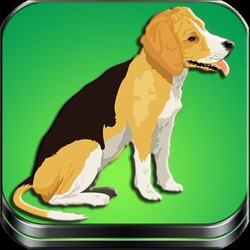 How To Educate Your Dog Correctly It Is Very Easy apk screenshot