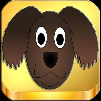 Köpeğinizi Doğru ve Çok Kolay Eğitirsiniz apk screenshot