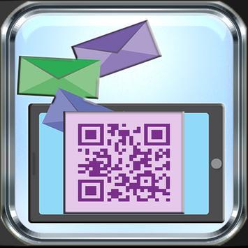 QR Scanner-Recorder-Scanner-Directory Allt i ett screenshot 2