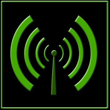 Radio Caroline UK Not Official Free apk screenshot