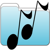 Radio The Breeze App New Bury Not Official icon