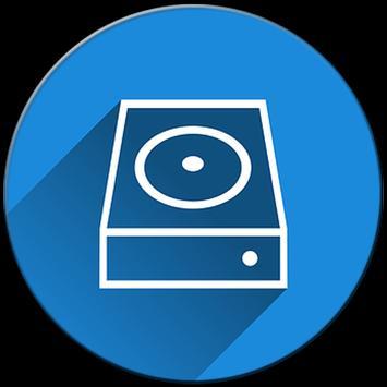 Radio The Breeze App New Bury Not Official apk screenshot