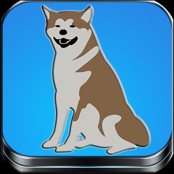 Wie Mann Seine Hund Richtigund Sehreinfach Erzogen apk screenshot