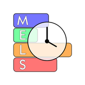 MELSTM icon