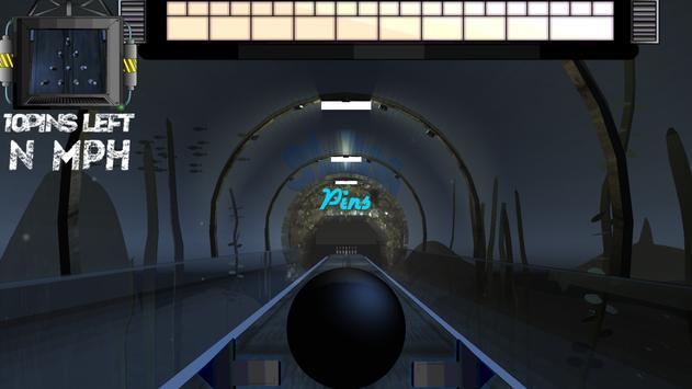 Pin Pin Bowling apk screenshot