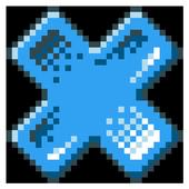 Pixly icon