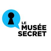 Le Musée Secret icon