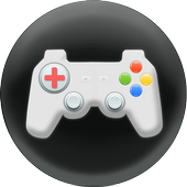 Retro Emulator icon