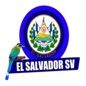 El Salvador SV icon