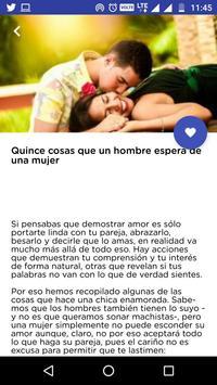El Salvador SV screenshot 3