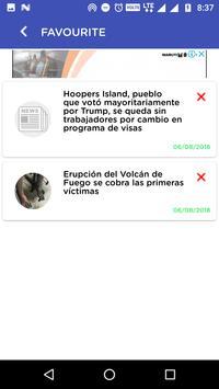 El Salvador SV screenshot 2