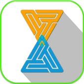 Guide for Xender-File Sharing icon