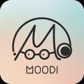 Moodi - Movies / Dramas Photo Diary