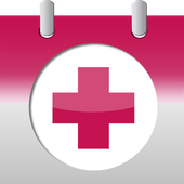 MemoMedic icon