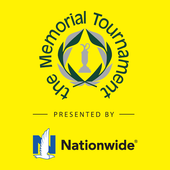the Memorial icon