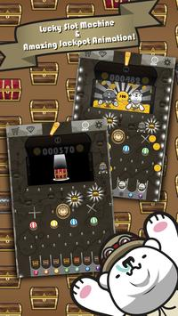 Treasure Ape apk screenshot