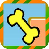 Memorush Jumpy icon
