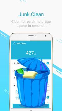Clean My House screenshot 2