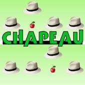 Choose Hat icon