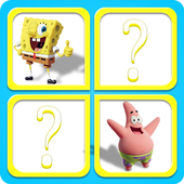 Memory Sponge icon